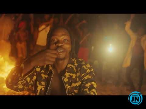 Naira Marley - Koleyewon